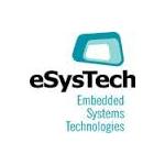 eSysTech Sistemas Ltda. - Logo