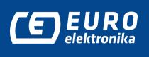 Euroelektronika JSC - Logo