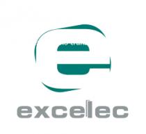 Excelec S.A.S. - Logo