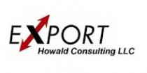 Export Howald Consulting LLC - Logo
