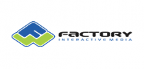 Factory IM S.A.S. - Logo