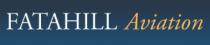 Fatahill Trading L.L.C. - Logo