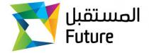 FCC Communications - شركة المستقبل للاتصالات - Logo