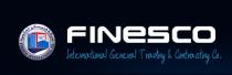Finesco International Co. - Logo
