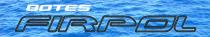 Firpol S.A. - Logo