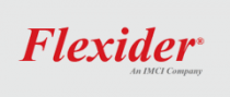 Flexider S.r.l - Logo