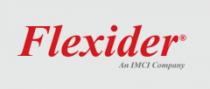 Flexider S.r.l - Logo
