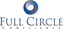 Full Circle Compliance - Logo