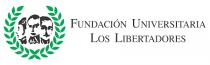 Fundacion Universitaria los Libertadores - Logo
