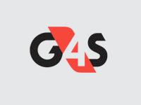 G4S Security Systems Ltd. - Logo