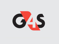 G4S Security Systems Ltd. - Logo
