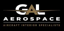 GAL Aerospace Group - Logo