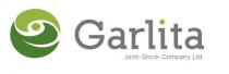 Garlita JSC - Logo
