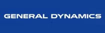 General Dynamics Corporation - Logo