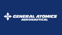 General Atomics Aeronautical - Logo