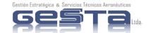 GESSTA - Logo