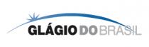 Glagio do Brazil Ltda. - Logo
