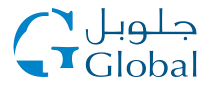 Global Investment House - Logo