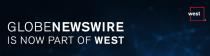 GlobeNewswire - Κεντρική Εικόνα