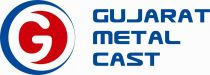 Gujarat Metal Cast Industries Ltd. - Logo