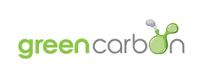 Greencarbon Co. W.L.L. - Logo