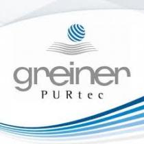 Greiner PURtec GmbH - Logo