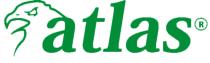 Grupo Atlas Ltda. - Logo