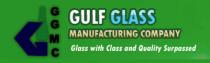 Gulf Glass Manufacturing Company - شركة الخليج لصناعة الزجاج - Logo