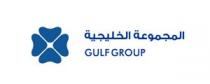 Gulf Group Holding Company - المجموعة الخليجية القابضة - Logo