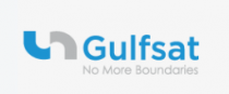 Gulfsat Communications - شركة جلف سات للاتصالات - Logo