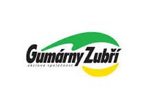 Gumarny Zubri JSC - Logo
