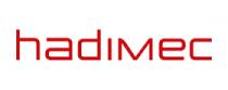 Hadimec AG - Logo