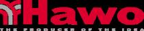 Hawo B.V. - Logo