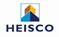 Heavy Engineering Industries & ShipBuilding Co. - شركة الصناعات الهندسية الثقيلة وبناء السفن - Logo