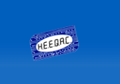 Hellenic Electronics Equipment Quality Assurance Center - HEEQAC S.A. - Logo