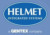 Helmet Integrated Systems Ltd. - Logo