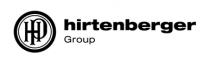 Hirtenberger AG - Logo