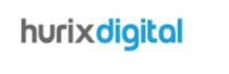 Hurix Systems Pvt. Ltd. - Logo