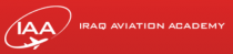 Iraq Aviation Academy (IAA) - Logo