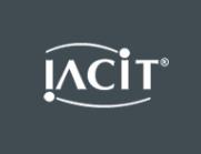 IACIT - Logo