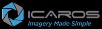 Icaros Geosystems Ltd. - Logo
