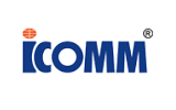 ICOMM Tele Limited - Logo