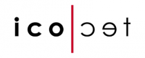 Icotec AG - Logo