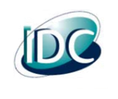 IDC - Industries Development Corporation Ltd. - Logo