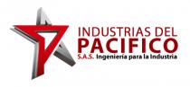 Industrias Del Pacifico S.A.S. - Logo