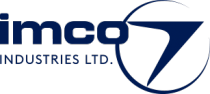 IMCO Industries Ltd. - Logo