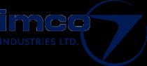 IMCO Industries Ltd. - Logo