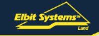 IMI Systems Ltd. - Logo