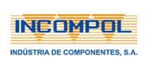 Incompol - Industria de Componentes S.A. - Logo