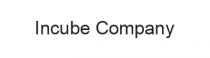 Incube Company - شركة انكيوب - Logo
